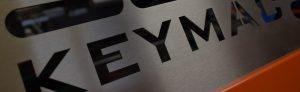 KeyMac