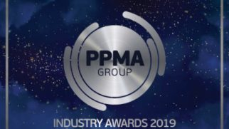 Keymac shortlisted for Innovative Packaging Machinery Award