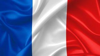 Keymac recherche un partenaire en France