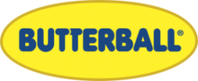 Keymac Receives Order For Fourth Machine From Butterball