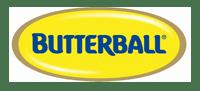 butterball-min